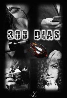 """Libro. """"300 Días"""" Leer online"""