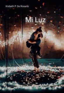 """Libro. """"Mi Luz """" Leer online"""