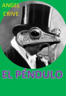 """Libro. """"El PÉndulo"""" Leer online"""