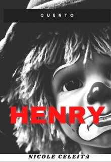 """Libro. """"Henry"""" Leer online"""