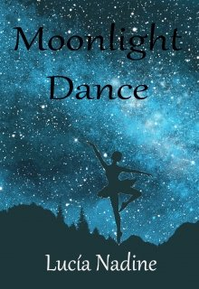 "Libro. ""Moonlight Dance"" Leer online"