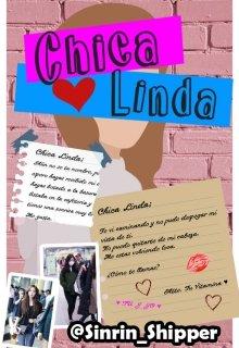 """Libro. """"[1] Chica Linda I Sinrin"""" Leer online"""