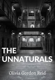 "Book. ""The Unnaturals "" read online"