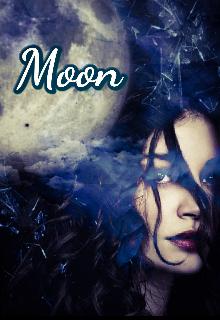 "Libro. ""Moon (#1 Galaxy) "" Leer online"