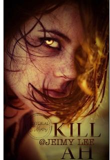 """Libro. """"Killah """" Leer online"""