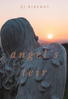 "Book. ""Angel's Teir"" read online"