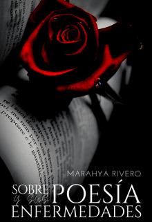 """Libro. """"Sobre poesía y sus enfermedades"""" Leer online"""