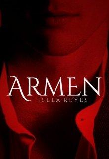 """Libro. """"Armen"""" Leer online"""