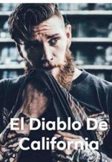 """Libro. """"El Diablo De California"""" Leer online"""