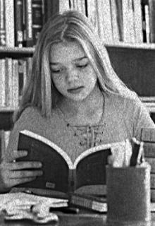 """Libro. """"""""Anormal"""" """" Leer online"""