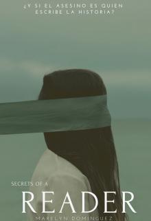 """Libro. """"Secretos de una Lectora"""" Leer online"""