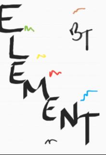 """Libro. """"Element"""" Leer online"""
