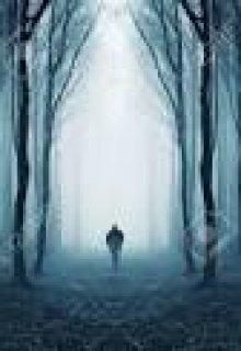 """Libro. """"terror del bosque """" Leer online"""