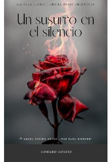 """Libro. """"Un susurro en el silencio """" Leer online"""