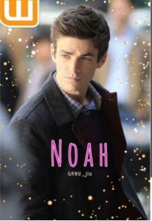 """Libro. """"Noah"""" Leer online"""