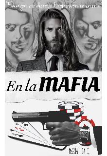 "Libro. ""En la mafia."" Leer online"