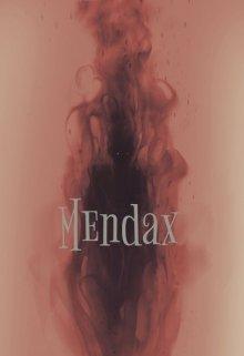 """Libro. """"Mendax"""" Leer online"""
