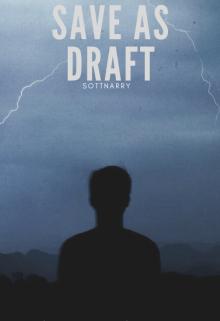 "Libro. ""Save As Draft | Narry "" Leer online"
