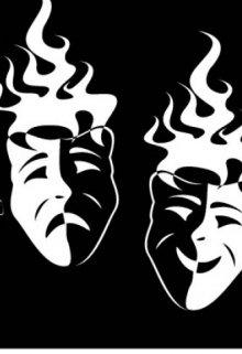 """Libro. """"Espías con Máscaras Volumen Ii: La Ultima Mente Criminal"""" Leer online"""
