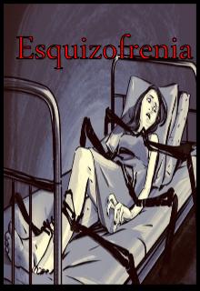 """Libro. """"Esquizofrenia """" Leer online"""