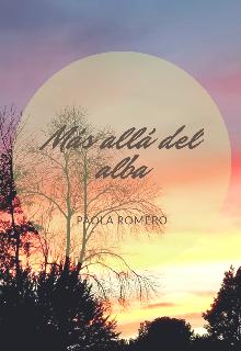 """Libro. """"Más allá del alba"""" Leer online"""