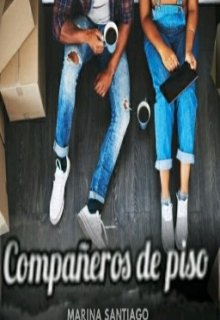 """Libro. """"Compañeros de piso"""" Leer online"""