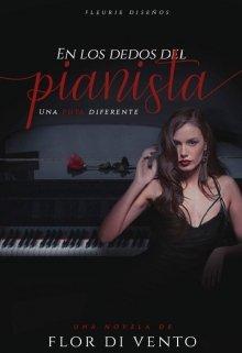 """Libro. """"En los dedos del pianista"""" Leer online"""