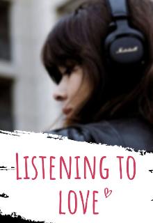 """Libro. """"Listening to love"""" Leer online"""
