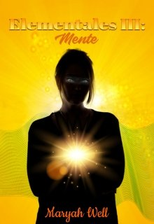 """Libro. """"Elementales 3: Mente"""" Leer online"""