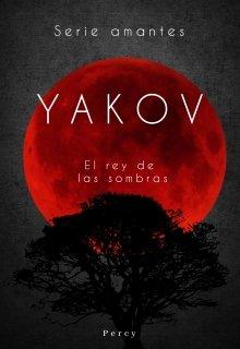 """Libro. """"Yakov"""" Leer online"""