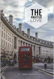 """Book. """"The Amateur Love Part 3 : The Travel Diary"""" read online"""
