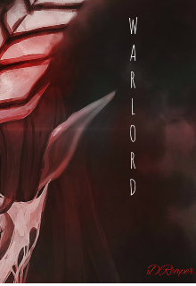 "Книга. ""Варлорд: шлях воїна"" читати онлайн"