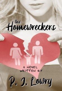 "Book. ""The Homewreckers "" read online"