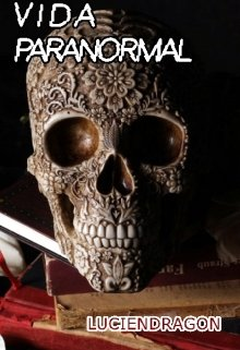 """Libro. """"Historias Paranormales Las historias de una chica solitaria"""" Leer online"""