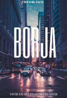"Libro. ""Borja"" Leer online"