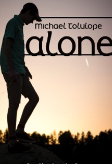 "Book. ""Alone"" read online"