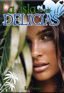 """Libro. """"La isla de las delicias"""" Leer online"""