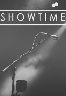 """Libro. """"Showtime"""" Leer online"""