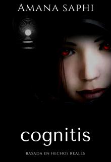 """Libro. """"Cognitis"""" Leer online"""