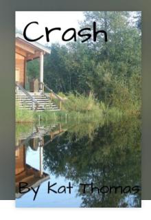 "Book. ""Crash"" read online"