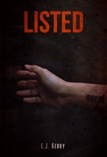 """Book. """"Listed"""" read online"""