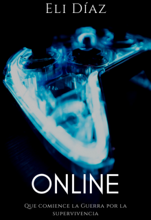 """Libro. """"Mundo Virtual"""" Leer online"""