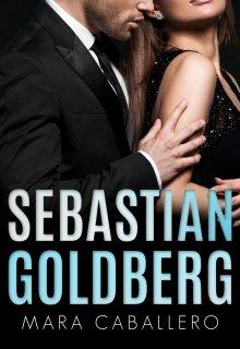 "Libro. ""Sebastian Goldberg"" Leer online"