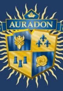 """Libro. """"La Familia Real De Auradon"""" Leer online"""