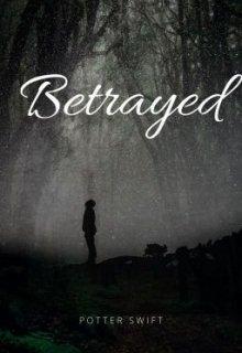 "Book. ""Betrayed!"" read online"