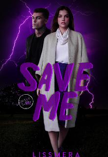 """Libro. """"Save me"""" Leer online"""