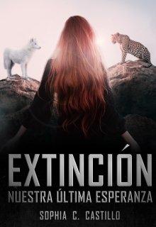 """Libro. """"Extinción, nuestra última esperanza."""" Leer online"""