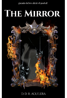 """Libro. """"The mirror"""" Leer online"""