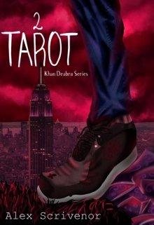 """Book. """"Tarot"""" read online"""