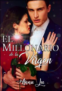 """Libro. """"El millonario de la virgen"""" Leer online"""